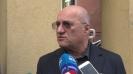 Ген. Василев за интервюто на Гриша Ганчев: Собствениците са извън футбола, затова могат да казват, каквото си пожелаят