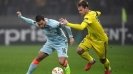 Жиру донесе победата на Челси срещу БАТЕ Борисов