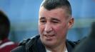 Емин Кременлиев: Това е равенство, от което и двата отбора губим