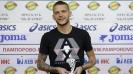 Юлиян Ненов вярва, че Ботев Враца може да играе в първата шестица