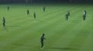 Националите с официална тренировка преди последната среща от Лигата на нациите
