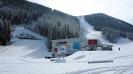 Без пластмаса в ски зоната над Банско