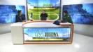 """""""Без засади"""": Първи отзиви от вицешампионите на Футбол 5 в Кейптаун"""