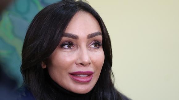 Божинов: Билянa Дол ме направи улегнал мъж