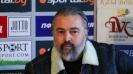 Ясен Петров: Имам само хубави спомени от Левски