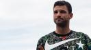 Министърът на спорта: Нямаме конфликтни точки с Григор Димитров