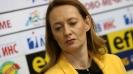 Лили Борисова: Това е лична вендета на Тодор Стойков, заплаши ме