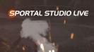 """""""Sportal Studio Live"""" ден преди последната среща на Лудогорец в Лига Европа срещу Цюрих"""