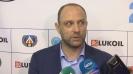 Тити Папазов: За съжаление не успяхме да направим обрат