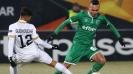 Марселиньо: Трябва да се концентрираме над първенството