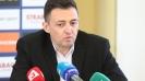Иванов: Със Стоянович си поговорихме, сривът в Левски дойде след отпадането за Купата