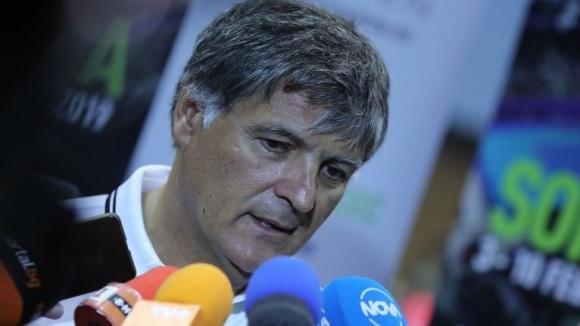 Тони Надал разкри какви грешки допуска Григор Димитров