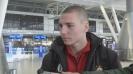 Валентин Антов: Надявам се да получавам повече игрови минути следващите месеци