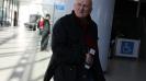 Люпко Петрович: Асприля сам би Левски, можеше да играе в шампионския отбор на Цървена Звезда от 1991