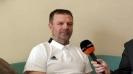 Стойчо Младенов: Ганчев щеше да плати и 16 милиона за ЦСКА, приема се второто място - това е лошо