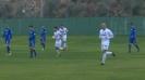 Чунчуков върна един гол за Славия