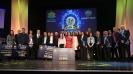 """Габриела Петрова и Део раздадоха награди на заслужилите спортисти в """"Нощта на шампионите"""""""