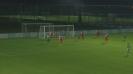"""Студио """"Зимна подготовка 2019"""" с отзиви от мачовете на Етър и Берое в Анталия и включване от подготовката на Левски в Кипър"""