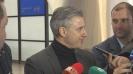 Павел Колев: В бъдеще Левски ще работи почти изцяло с български футболисти