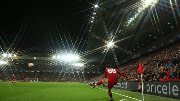 Клоп доволен от нулевото равенство, Ковач очаква феновете да направят разликата в Мюнхен