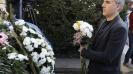 Павел Колев: Не очаквам изненади на 6-ти март, Левски ще има един нов собственик
