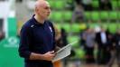 Любомир Минчев: Играта ни беше срамна