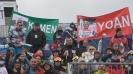 Страхотна публика аплодира звездите в Банско