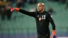 Николай Михайлов: Заслужавахме да победим
