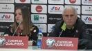 Бернар Шаланд: България има много повече опит от нас
