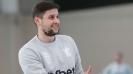 Рожденикът Николай Пенчев: Дано се опазим от травми