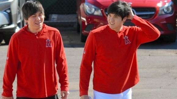 Уникално постижение на японски бейзболист