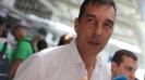 Ангел Петричев: Няма промяна в политиката на отбора