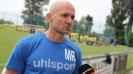 Милен Радуканов: Ще се борим за връщане в Първа лига