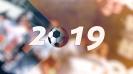 """Студио """"Лятна подготовка 2019"""" с резултати от последните контроли на българските отбори"""