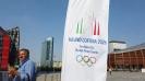 Италия спечели домакинството на Зимните олимпийски игри през 2026 година
