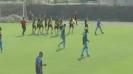 Ботев с първия гол в контролата срещу Витоша