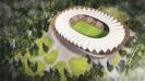 Представителят на ЦСКА-София по време на изслушването: Няма да нарушим инфраструктурата на Борисовата градина!