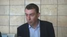 Архитект Здравков: До края на тази, най-късно догодина Борисовата градина ще има план