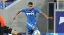 Здравко Димитров: Левски е отбор за първото място