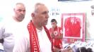 Стоичков: ЦСКА ще има стадион