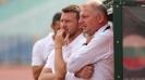 Петко Петков: Постигнахме ценна победа срещу конкурент за първото място