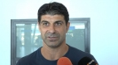 Георги Иванов: За мен ще е чест да съм част от Локомотив (Пловдив)