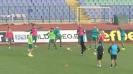 Витоша ще търси първи точки за сезона, като домакин срещу Левски