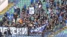 """Сините"" фенове срещу Витоша (Бистрица)"