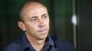 Илиан Илиев: Не заслужавахме да загубим