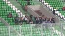 Най-верните фенове на Марибор са в Разград