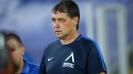 Хубчев: Страшно ценна победа, още не съм мислил за дербито
