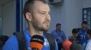 Макенджиев: Можем да се борим с големите