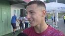 Георги Русев: Показахме характер и обърнахме мача