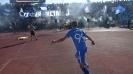 Станислав Иванов: Най-сладък ми е голът срещу ЦСКА-София